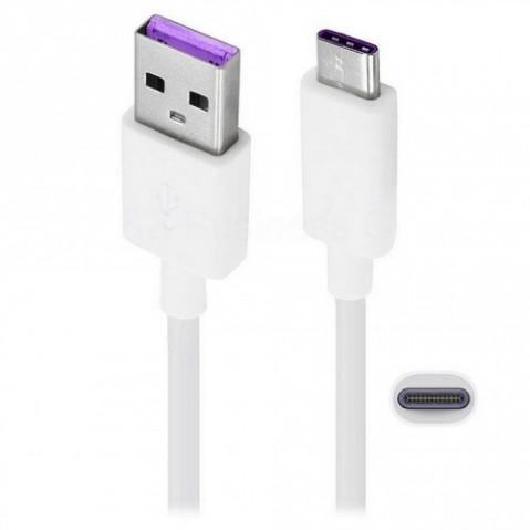 Kábel HUAWEI AP71 HD1289 USB-C (bulk)