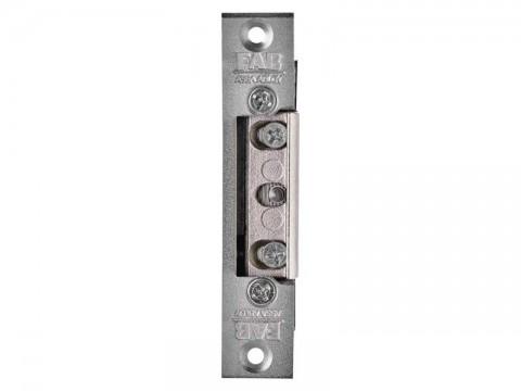 Elektronický dverný zámok EMOS BEFO 1221