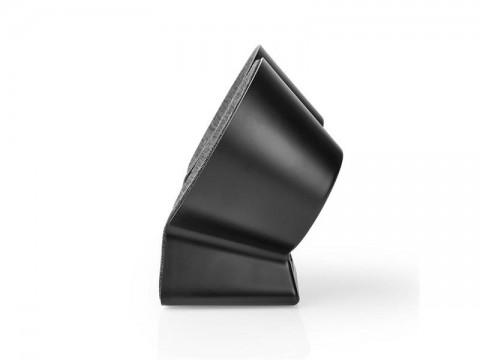 Reproduktor Bluetooth NEDIS FSBS120AT