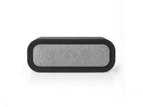 Reproduktor Bluetooth NEDIS FSBS100GY