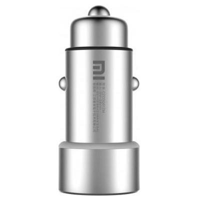 Autoadaptér USB XIAOMI MI CAR CHARGER