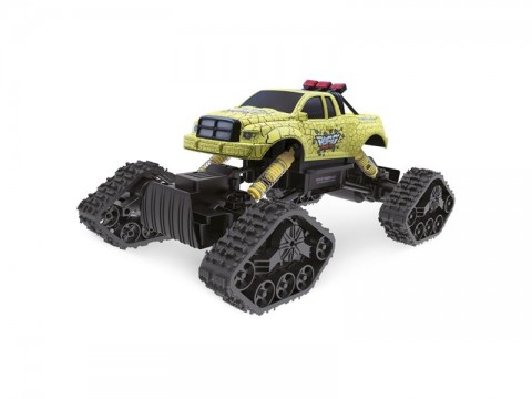 RC model auto BUDDY TOYS Climber BRC 14.622