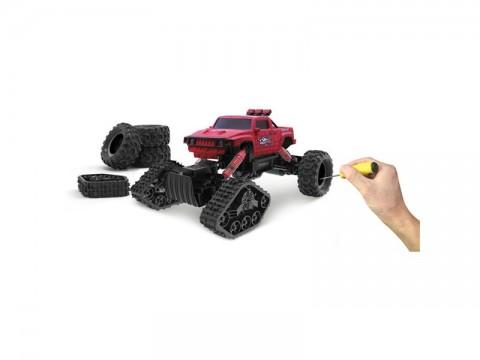RC model auto BUDDY TOYS Climber BRC 14.624