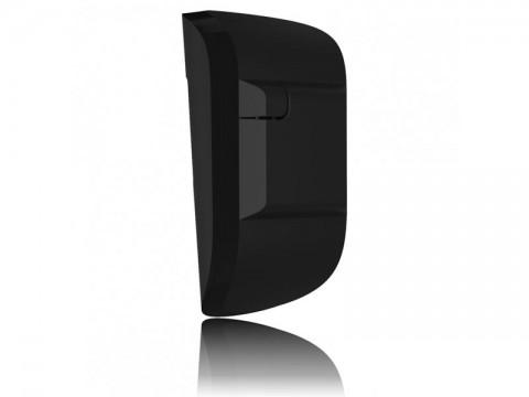 Detektor pohybový AJAX MotionCam black (10308)