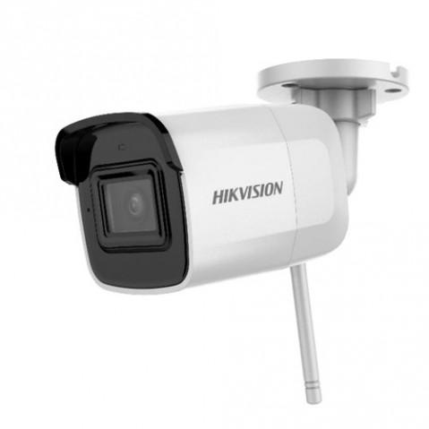 Kamera HIKVISION DS-2CD2021G1-IDW1 2.8mm
