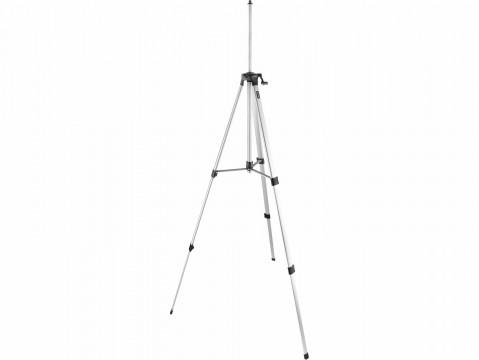 Stativ výsuvný, 650-1800mm, Extol Premium, 650-1800mm
