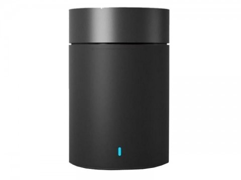 Reproduktor Bluetooth XIAOMI MI POCKET SPEAKER 2 BLACK