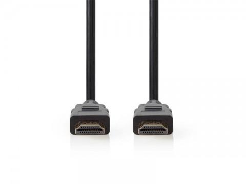 Kábel NEDIS HDMI 1m