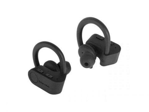 Slúchadlá Bluetooth KRUGER & MATZ KMPM3