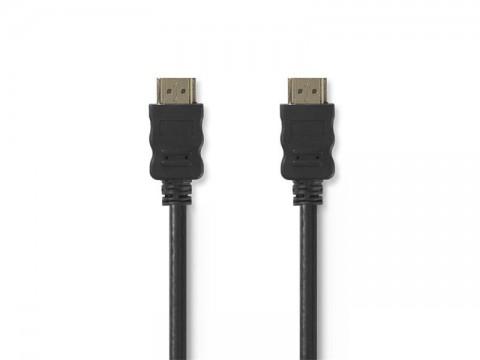 Kábel NEDIS HDMI 2m