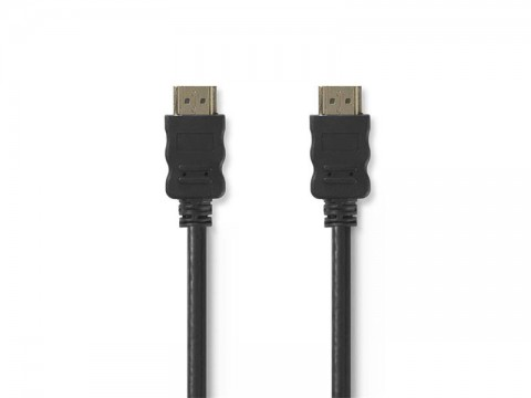 Kábel NEDIS HDMI 5m
