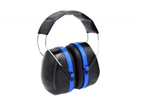 Chránič sluchu 27dB GEKO