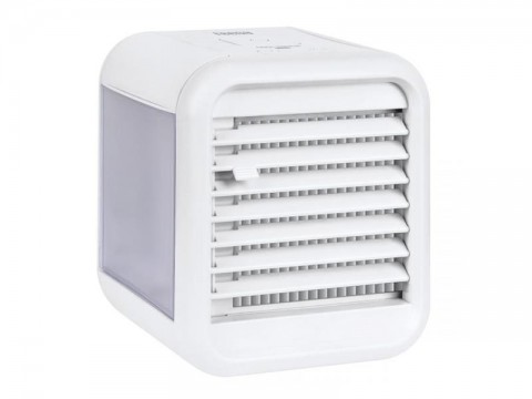 Ochladzovač vzduchu stolný - TEESA TSA8041