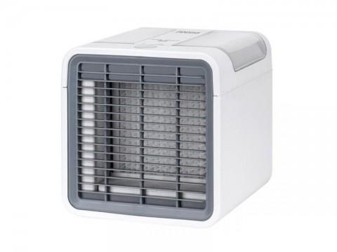 Ochladzovač vzduchu stolný - TEESA TSA8042