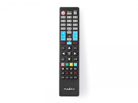 Diaľkový ovládač NEDIS TVRC41LGBK pre LG TV