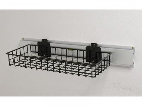 Závesný systém FAST TRACK Basket COMPASS