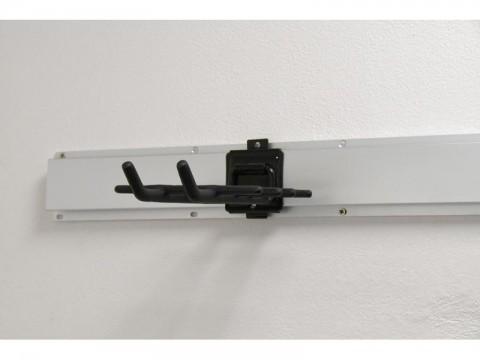 Závesný systém FAST TRACK Garden 26cm COMPASS