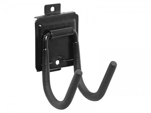 Závesný systém FAST TRACK Hook 2x10cm COMPASS