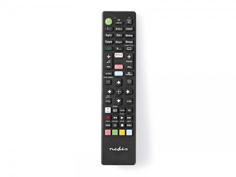 Diaľkový ovládač NEDIS TVRC41SOBK pre SONY TV