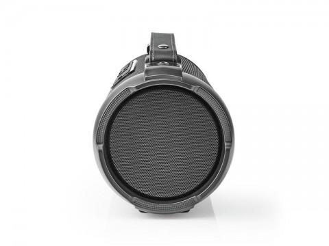 Reproduktor Bluetooth NEDIS SPBB305BK