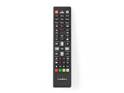 Diaľkový ovládač NEDIS TVRC41PHBK pre PHILIPS TV