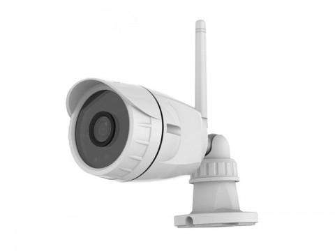 Kamera IP WIFI BENTECH CS17