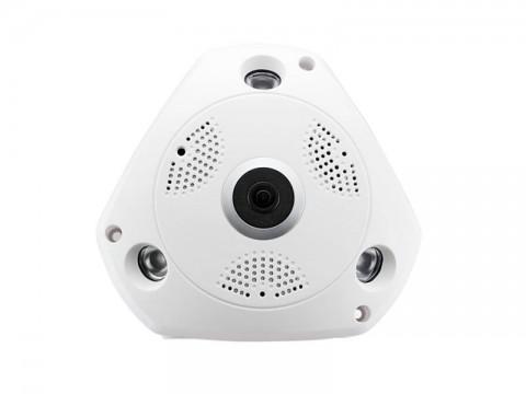 Kamera IP WIFI BENTECH CS61