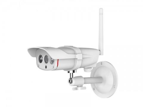 Kamera IP WIFI BENTECH CS16