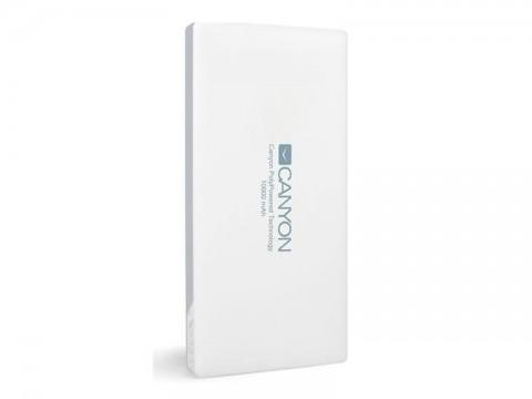 PowerBank CANYON CNS-TPBP10W 10000mAh