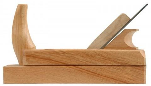 Hoblík dřevěný 45 mm