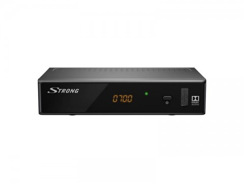 Set-top box STRONG SRT 8541 HD