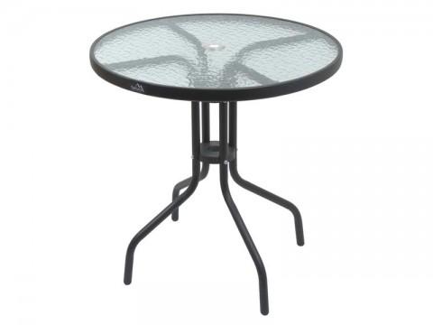 Stôl záhradný CATTARA TERST