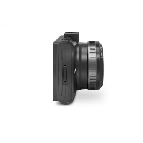 Kamera do auta LAMAX C9
