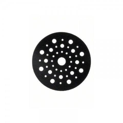Ochrany podložky 125 mm pro excentrické brusky - 3165140968409 BOSCH