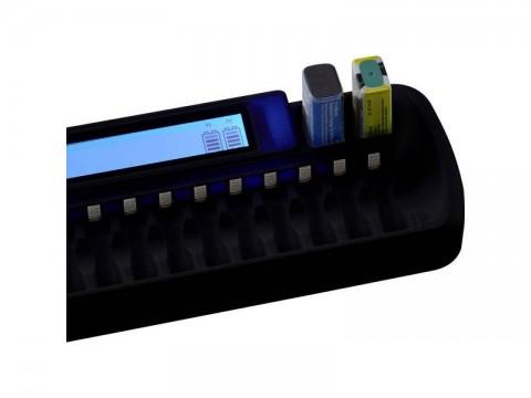 Nabíjačka batérií VOLTCRAFT BC16