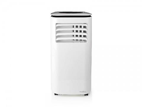 Klimatizácia NEDIS ACMB2WT9