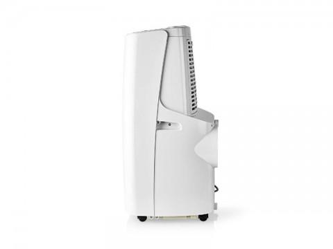 Klimatizácia NEDIS ACMB1WT12