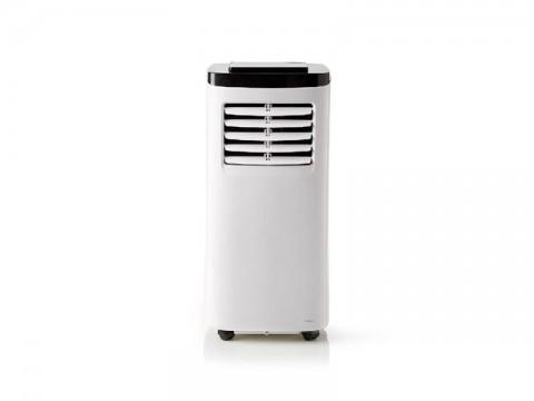 Klimatizácia NEDIS ACMB1WT7