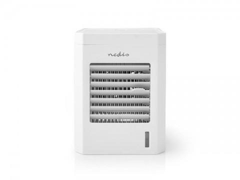 Ochladzovač vzduchu NEDIS COOL3WT