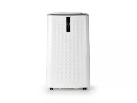 Klimatizácia NEDIS ACMB1WT9