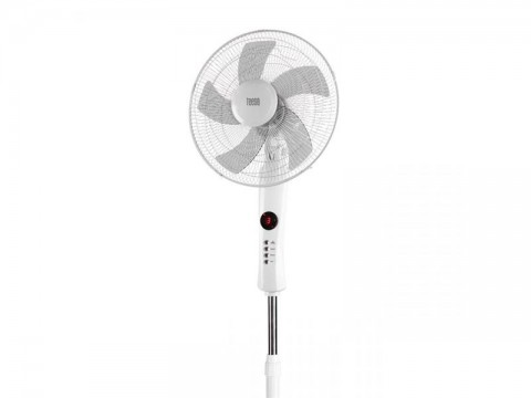 Ventilátor TEESA TSA8024