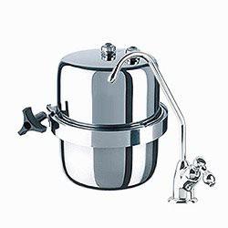 Filter AQUAPHOR FAVORITE na vodovod