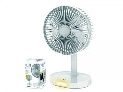 Ventilátor stolný Platinet PRDF0326