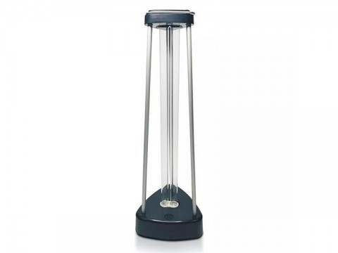 Germicídne UV lampa V-TAC VT-3238