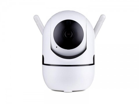Kamera WiFi V-TAC VT-5122