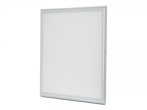 LED panel V-TAC VT-6129-6 4000K 29W