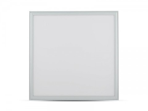 LED panel V-TAC VT-6129-6 6400K 29W