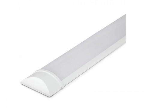 Svietidlo LED univerzálny V-TAC VT-8-20 6400K 20W