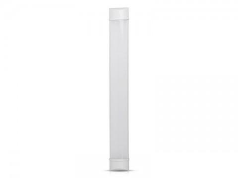 Svietidlo LED univerzálny V-TAC VT-8-20 3000K 20W