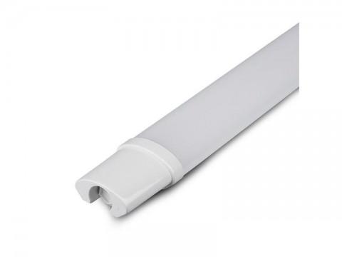 Svietidlo žiarivkové V-TAC VT-1518 4000K 18W